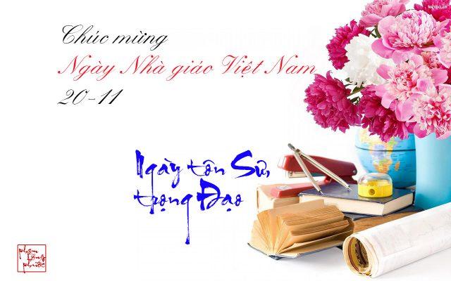 161120-ngay-nhagiao-php