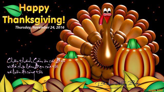 161124-thanksgiving-php