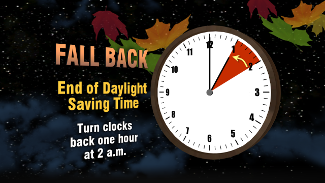 Daylight-Savings-Time-End